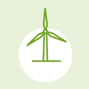 betaalbare en duurzame energie