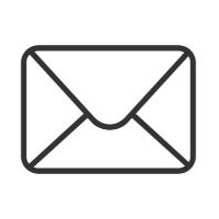 IKO bv icon mail