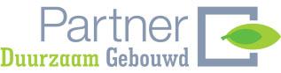 IKO bv partner duurzaam gebouwd