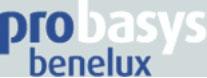 IKO bv partner probasys benelux