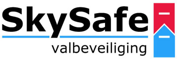 IKO bv partner skysafe