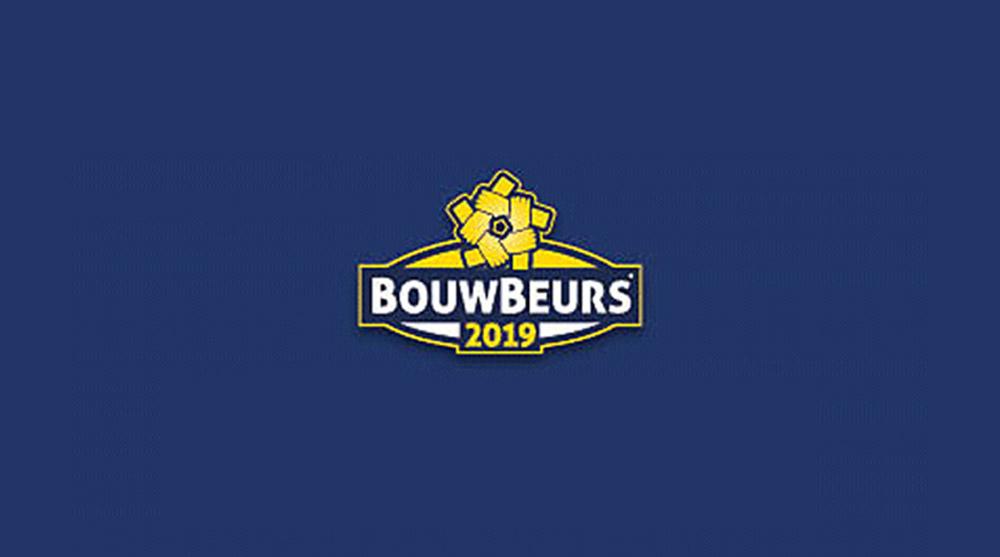 Bouwbeurs Utrecht