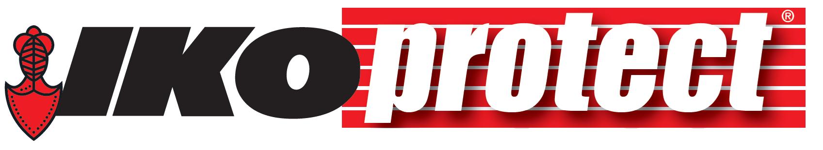 Logo IKO pro