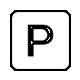 IKO flexia parkeerdaksystemen