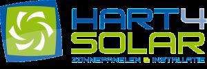 Parner Hart4Solar