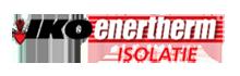 Logo IKO enertherm