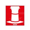 Daktoebehoren icon
