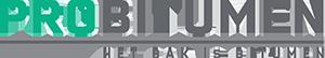 Probitumen logo