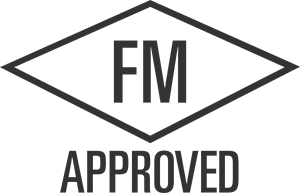 Logo FM Approval
