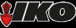 Logo IKO bv