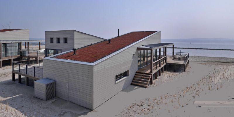 IKO bv architecten