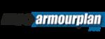 Logo IKO Armourplan